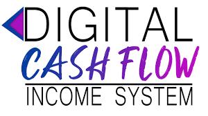 Digital Cash Flow Machine